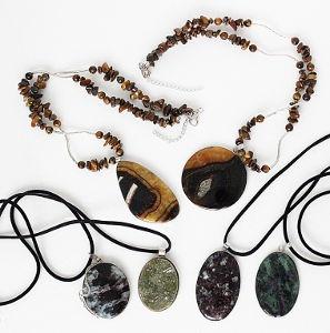 изделия из редких камней оптом